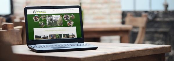 site web yssingeaux
