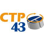 le puy en velay agence de communication 43 auvergne agence de com