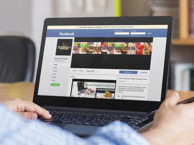 publicité facebook le puy en velay site web haute loire 43