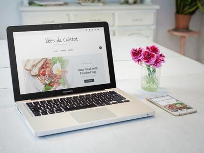 création de site internet lyon création blog lyon créer site internet lyon