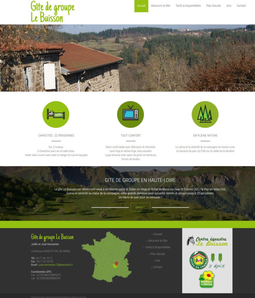 webmaster st etienne 42 agence de communication fiminy 42 création de site internet