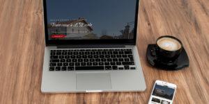 création site web pas cher en haute loire