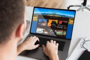 site internet pas cher en lozère