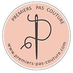 création site web à Toulouse