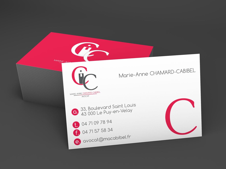 Avocat Chamard-Cabibel