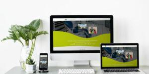 création de site internet à langeac 43 agence de com 43